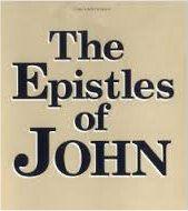 Johns Epistles
