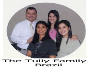 The Tullys