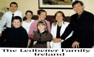 The Ledbetters