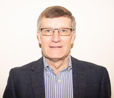Paul Emmerson