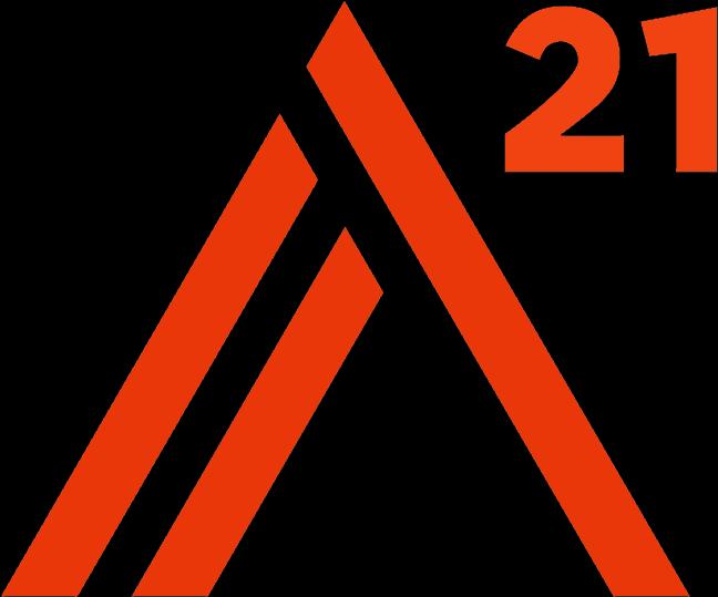 A21 Campaign logo