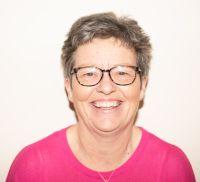 June Emmerson