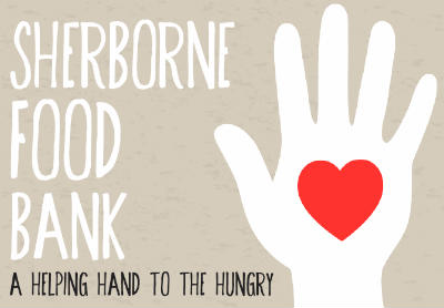 Sherborne Food Bank