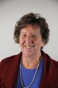 Kathleen Sowerbutts