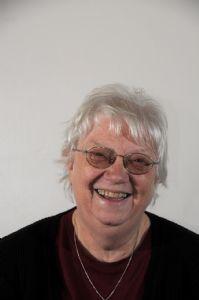 Sheila Goodman