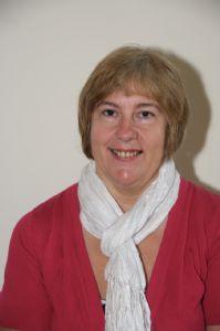 Sue Grime