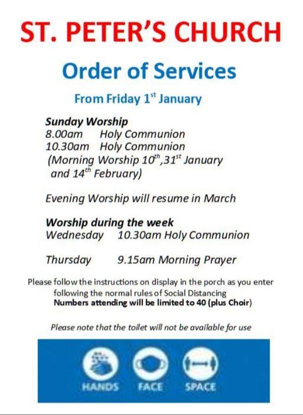 services jan2021