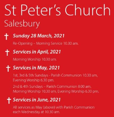 services mar2021