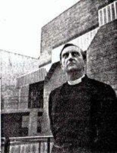 Bill Sargent