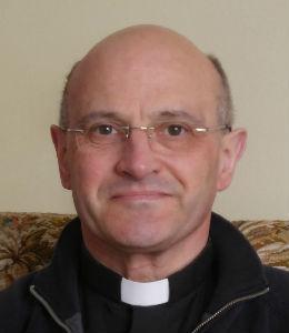 Mark Zammit