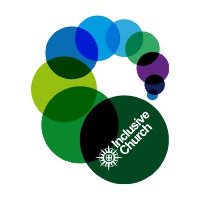 Inclusive Church logo