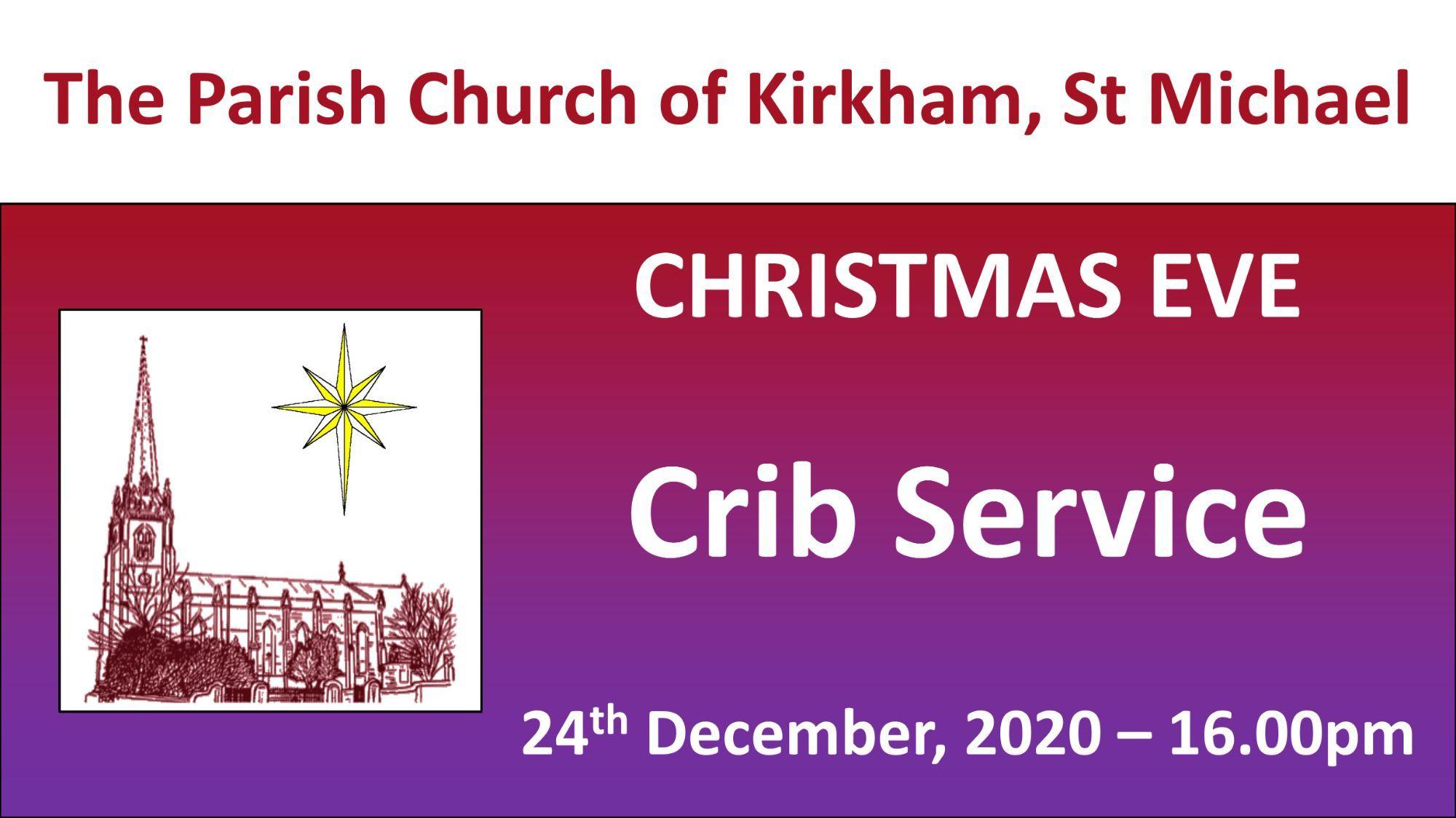 Crib Service Thumbnail