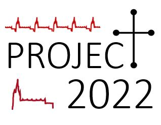 Project 2022 Logo