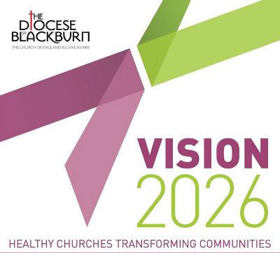 Vision 2026 logo