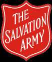 Salvatiob Army