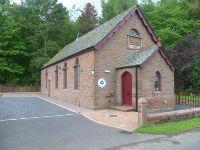 Cottage Wood Centre