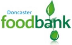 Doncaster Foodbank