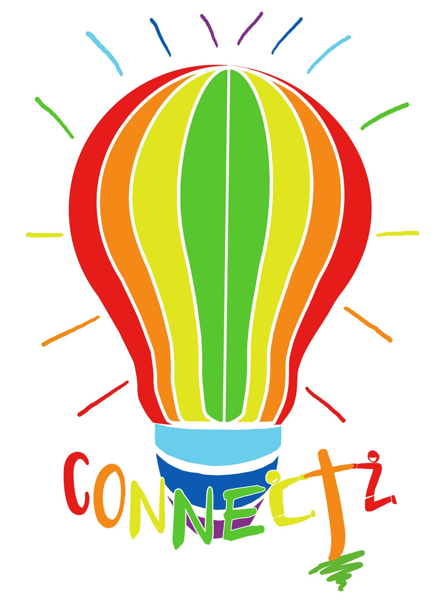 Connectz logo