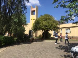 SACathedral