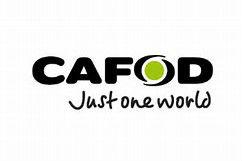 cafod