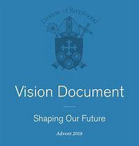 vision doc