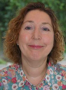 Susan Canton