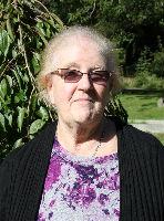Rosemary Popple