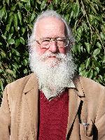 PCC David Longman