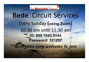Bede Circuit Services