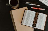 Bible Study Link
