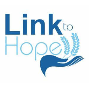 Link to Hope Logo