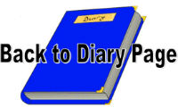 return to diary image