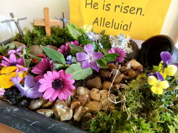 Easter image 2