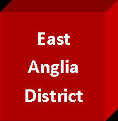 NW_East Angila District Tile