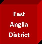 NW_East Angila District Tile