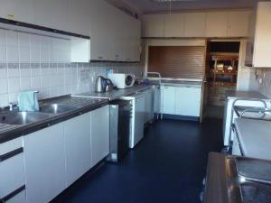 St. Andrews  Kitchen 1
