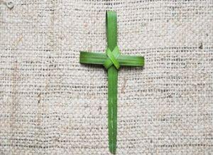 Lent 6