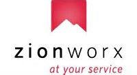 ZionWorx Logo