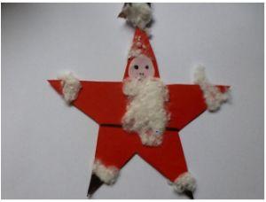 Christmas dec