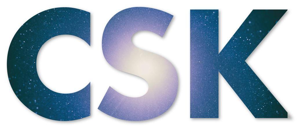 csk s