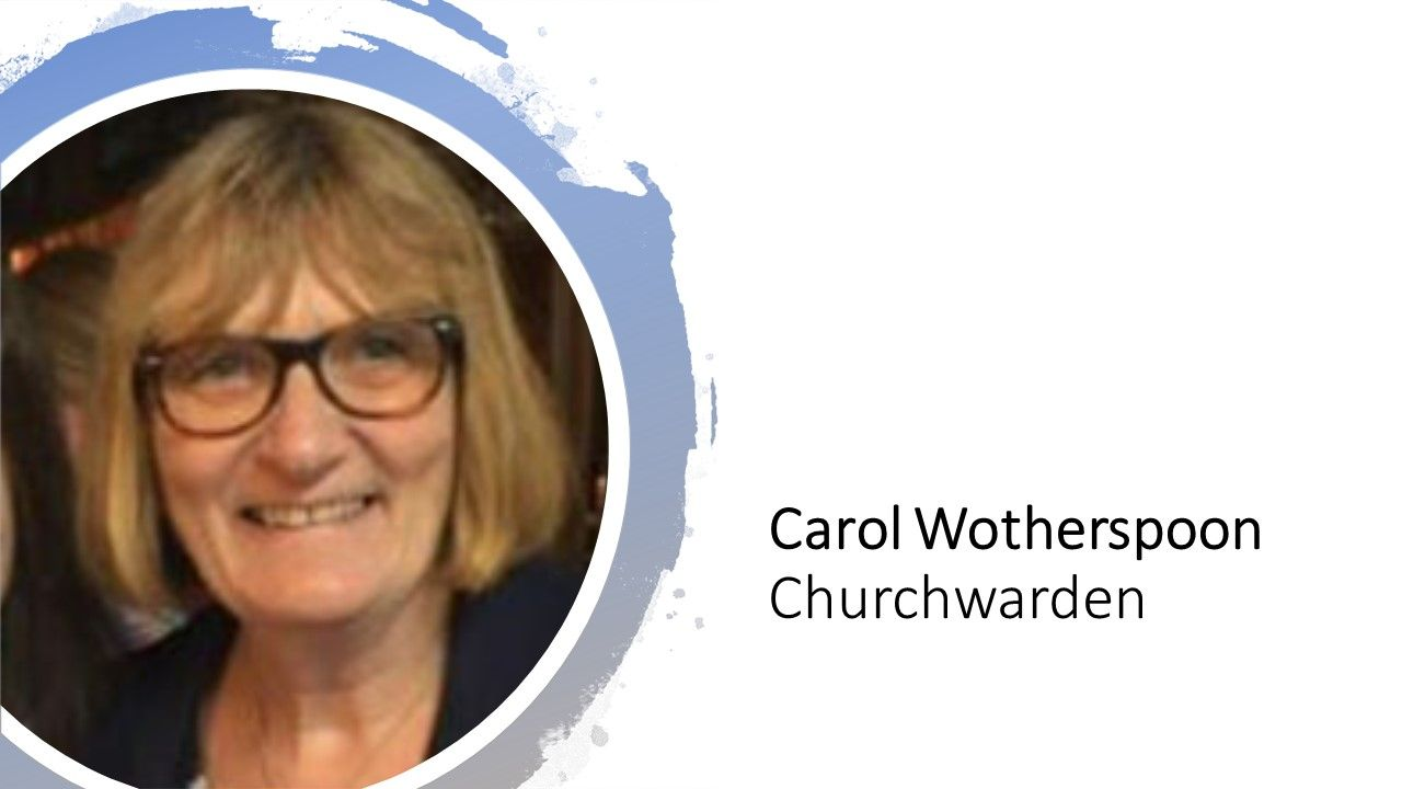 Carol Wotherspoon
