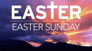 easter 2016 3s
