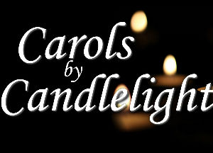 candlelight m