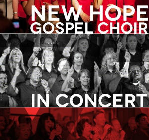 Choir - med