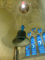 7th Bell 2012-12-11