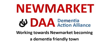 Newmarket Dementia Action Alliance