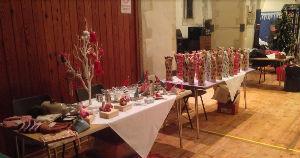 Chislet Christmas Fair 5