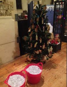Chislet Christmas Fair 4